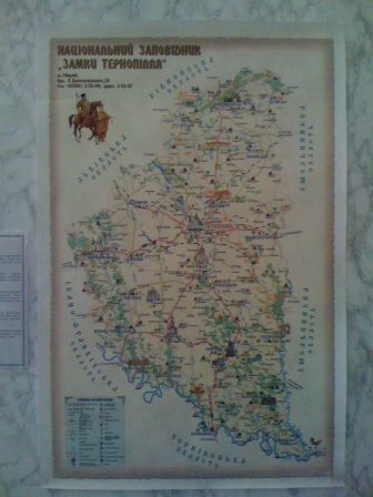Старовинний Збараж на Тернопільщині зібрав лицарів, майстрів і художників ФОТО та ВІДЕО